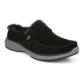 Ryka Lillianna Women's Slip-on Shoes