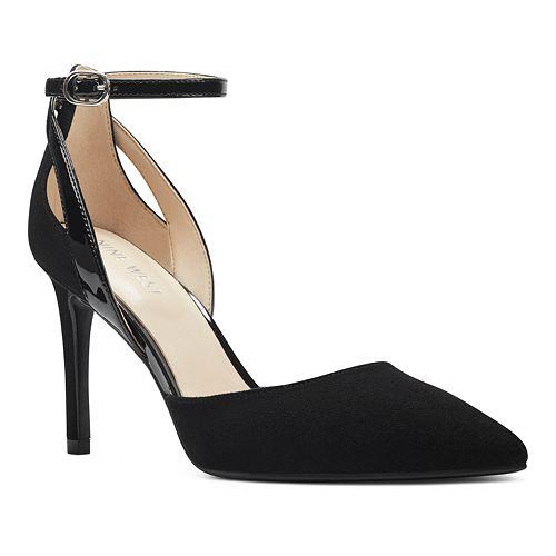 Nine West Elyssie Women's High Heels