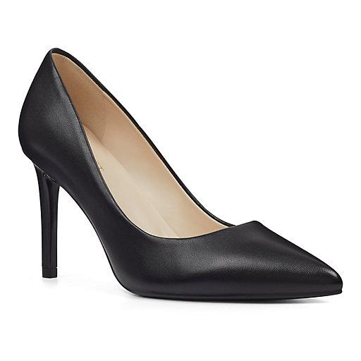 13a78a56459 Women's High Heels & Pumps | Kohl's
