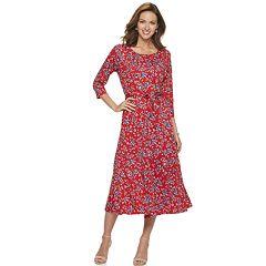 94e59ae7f4926 Formal Dresses & Evening Dresses   Kohl's