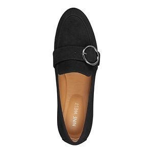 Nine West Heath Women's Flats