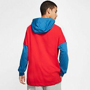 Men's Nike Sportswear Pullover Hoodie