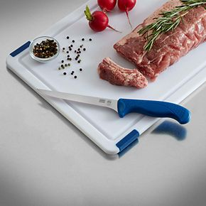 Hoffritz Commercial 6-in. Boning Knife