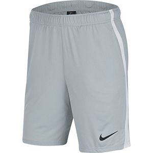 Men's Nike Dri-FIT Training Shorts
