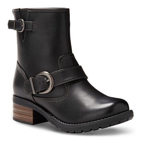 Eastland Ada Women's Ankle Boots