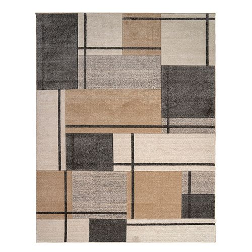 Avenue 33 Bravo Taney Natural Area Rug