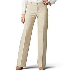 excellent quality classic shoes most desirable fashion Women's Khaki Pants | Kohl's