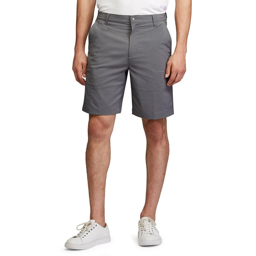Men's Chaps Performance Cargo Shorts
