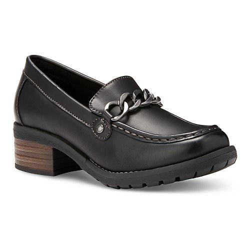 Eastland Nora Women's Slip-On Loafers