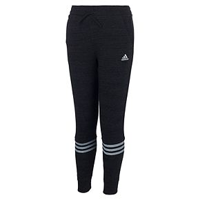 Girls' 7-16 adidas French Terry Pants