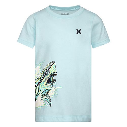 INTERESTPRINT Childs T-Shirt Pineapples XS-XL