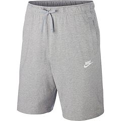 nike shorts herren