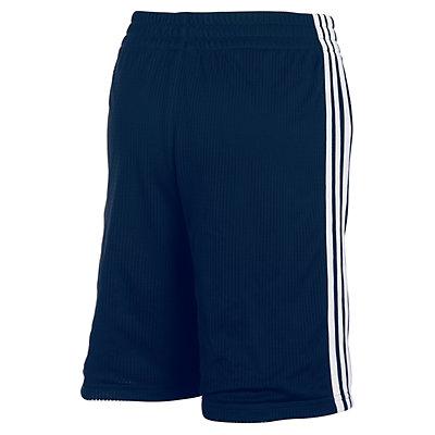 Boys 4-7 adidas Smu Triple Up Shorts