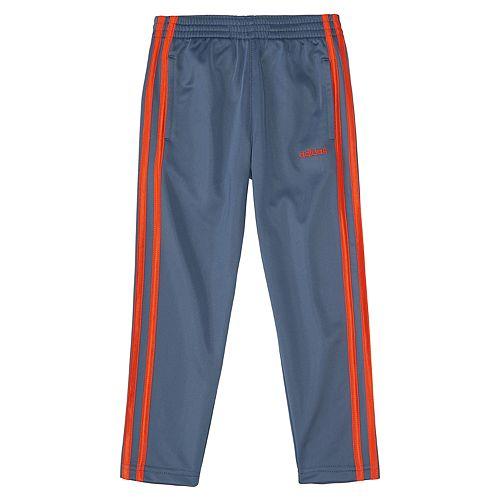 Boys 4-7 adidas 3-Stripe Core Pants