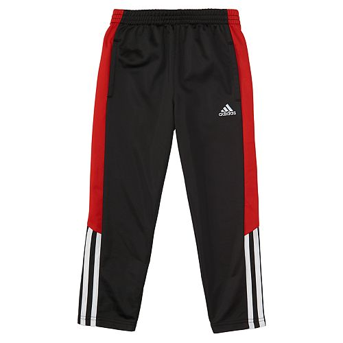 Boys 4-7 adidas Tricolor Pants