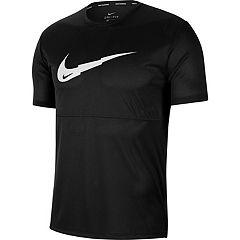 NWT Big /& Tall Size XLT /& 3XLT Mens Nike HBR Basketball DRI-FIT Shorts