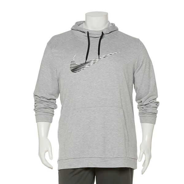 Café Lima Percepción  Men's Nike Dri-FIT Pullover Training Hoodie