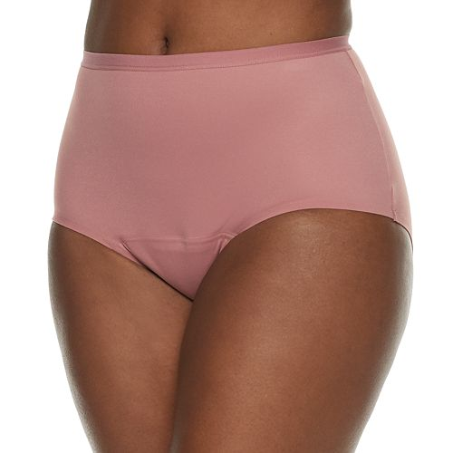 Women's Speax by Thinx Leak-Proof High-Waisted Panty - SXHW01