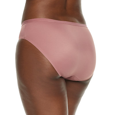 Women's Speax by Thinx Leak-Proof Bikini Panty - SXLB01