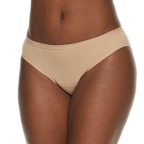 Women's Speax by Thinx Leak-Proof Bikini Panty - SXLB01