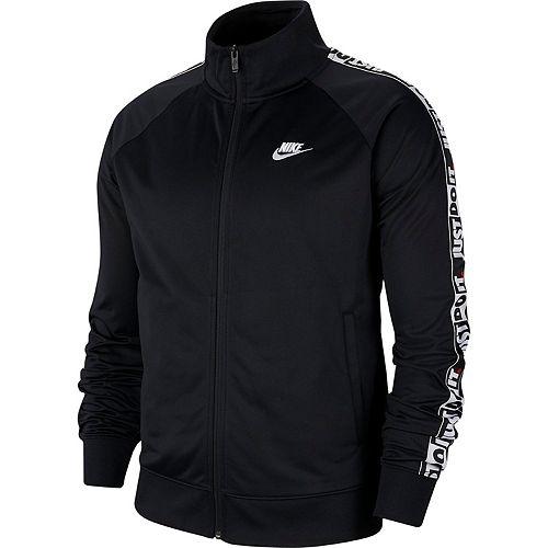 Men's Nike Sportswear Just Do It Jacket