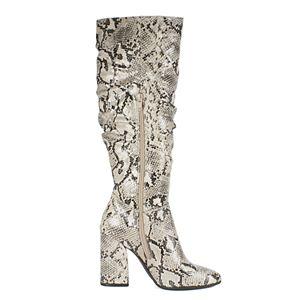 Seven Dials Adelyn Women's Knee High Boots