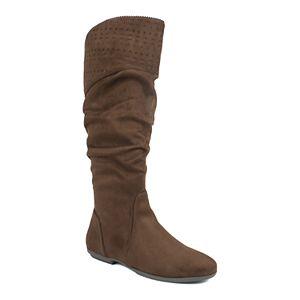 Seven Dials Dillon Women's Knee High Boots