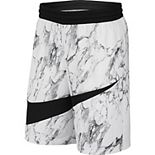 Men's Nike Dri-FIT HBR Basketball Shorts