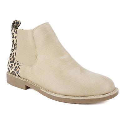 Seven Dials Marisah Women's Chelsea Boots