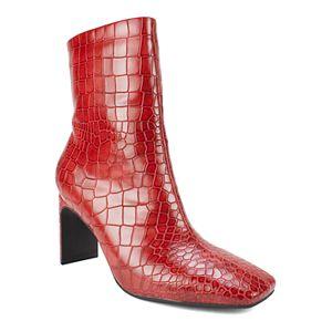 Seven Dials Nicole Women's Mid-Calf Boots