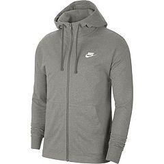 nike 72 hoodie meaning