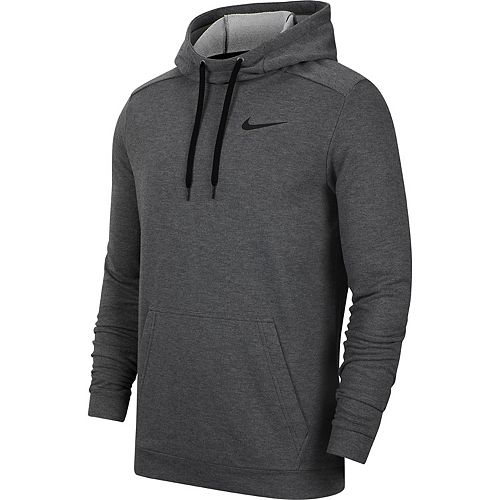 Men's Nike Dri-FIT Pullover Training Hoodie