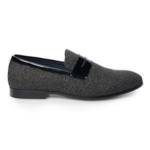 Apt. 9® Percy Men's Dress Loafers