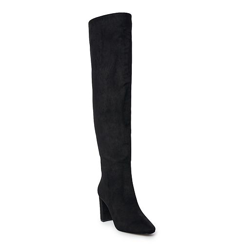 madden NYC Cariss Women's Tall Boots