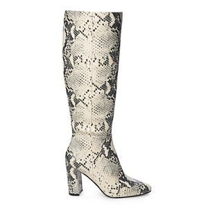 madden NYC Carriee Women's Tall Boots