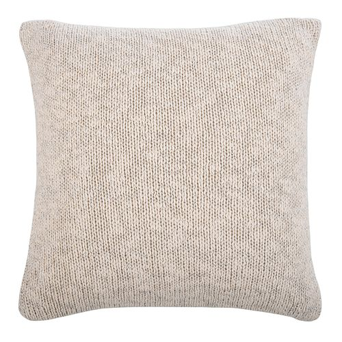 Safavieh Ralen Knit Throw Pillow