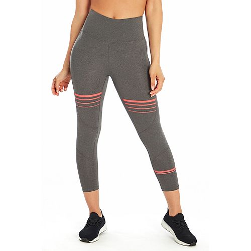 "Women's Marika Prescott 22"" Capri Leggings"