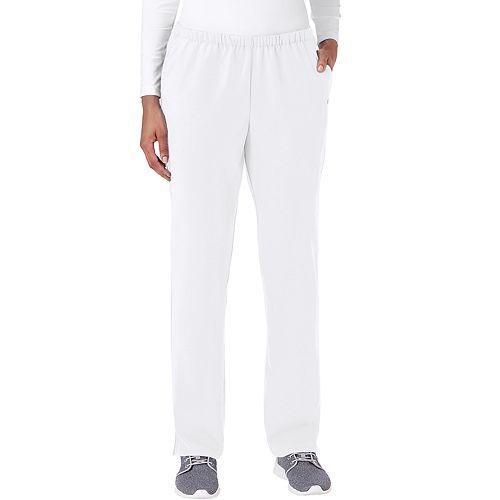 Women's Jockey Scrubs Everyday Comfort Pant 2453