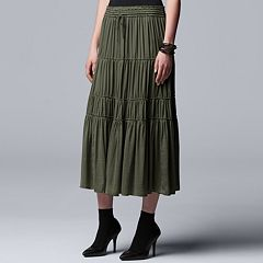 many choices of new selection exclusive shoes Womens Dressy Skirts & Skorts - Bottoms, | Kohl's