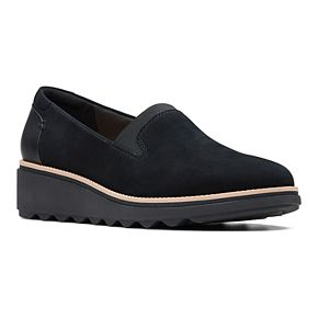 Clarks Sharon Dolly Women's Loafers