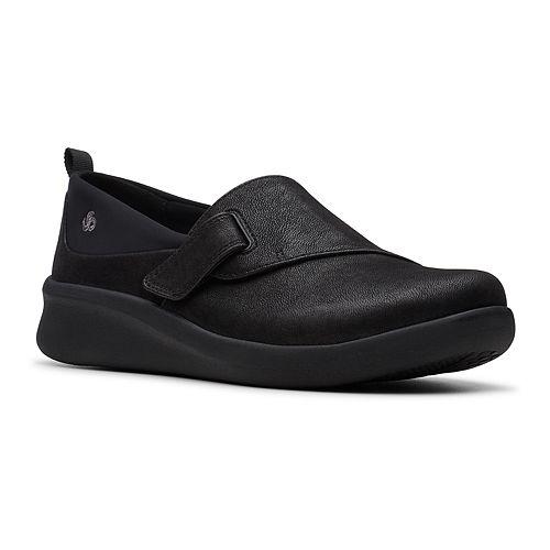 Clarks Sillian 2.0 Ease Women's Loafers