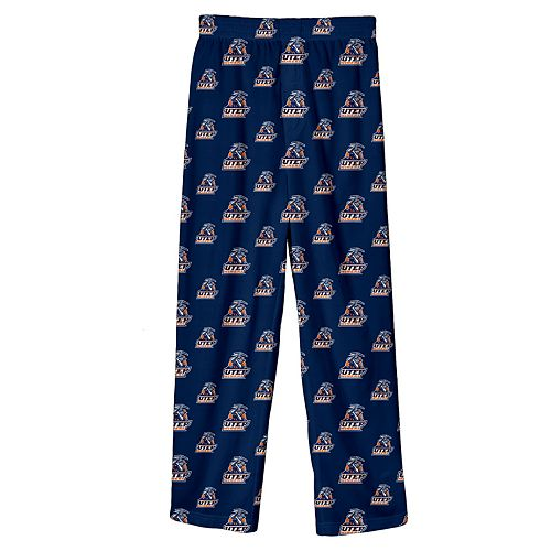 Boys 4-20 UTEP Miners Lounge Pants