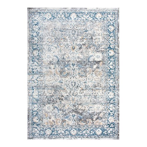 Rizzy Home Ashley Bristol Rug