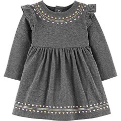 0c1b78a8d6224 Baby Dresses | Kohl's