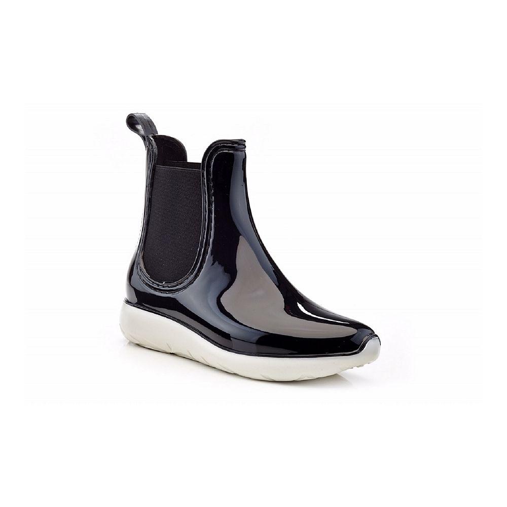 Henry Ferrera Kimmy Women's Rain Boots