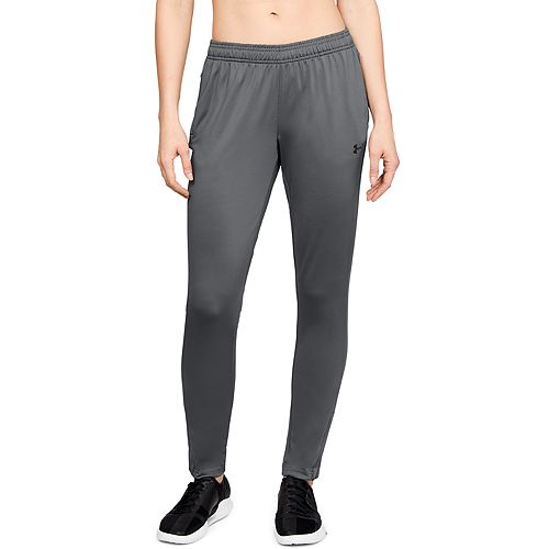 adidas Challenger Pant buy and offers on Traininn
