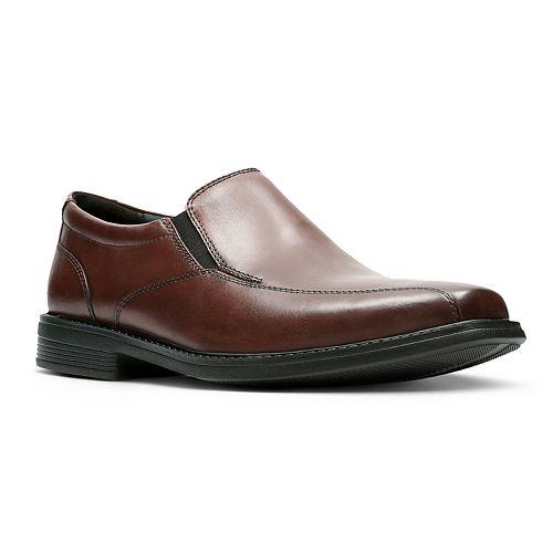 Bostonian Bolton Free Men's Loafers