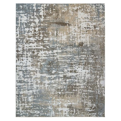 Avenue 33 New Style Ghent Area Rug