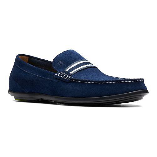 Bostonian Grafton Men's Driving Loafers