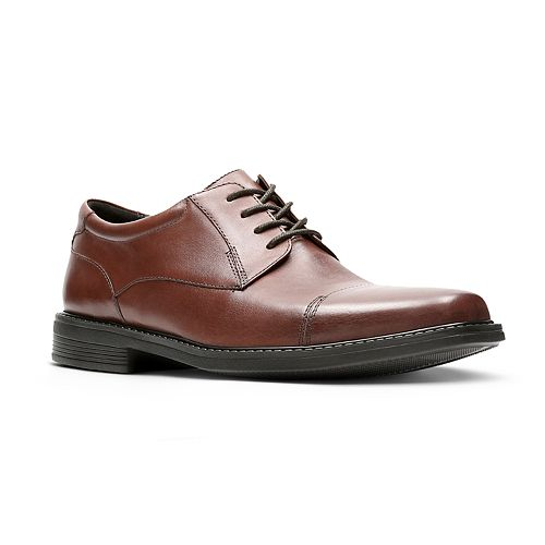 Bostonian Wenham Men's Dress Shoes